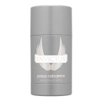 Invictus Desodorante Stick - PACO RABANNE. Comprar al Mejor Precio y leer opiniones