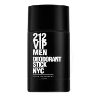 212 Vip Men Desodorante - CAROLINA HERRERA. Comprar al Mejor Precio y leer opiniones