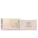 Pure Retinol Express Smoothing Eye Mask