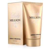 Lady Million Gel 150ml - PACO RABANNE. Comprar al Mejor Precio y leer opiniones
