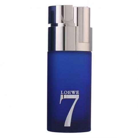 Loewe 7 After Shave Balm 100ml - LOEWE. Perfumes Paris