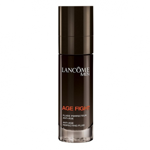 Lancome men age fight trat.vital total 50@ - LANCOME. Perfumes Paris