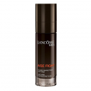 Lancome men age fight trat.vital total 50@