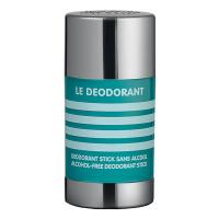 Le Male Desodorante - JEAN PAUL GAULTIER. Comprar al Mejor Precio y leer opiniones