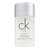 CK One Desodorante - CALVIN KLEIN. Comprar al Mejor Precio y leer opiniones