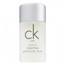 CK One Desodorante 75ml