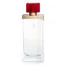 Ardenbeauty EDP 100ml