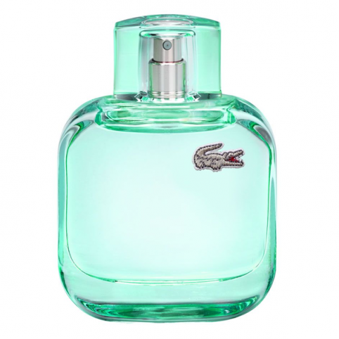 L.12.12 Pour Elle Natural EDT - LACOSTE. Perfumes Paris