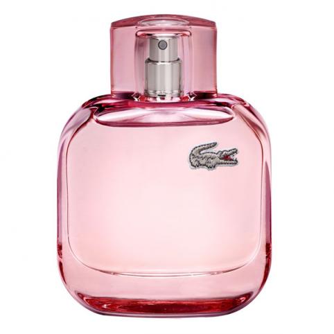 L.12.12 Pour Elle Sparkling EDT - LACOSTE. Perfumes Paris
