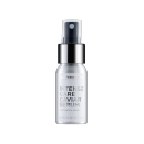 Intense Care Caviar Serum