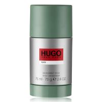 Hugo Deo Stick - HUGO BOSS. Comprar al Mejor Precio y leer opiniones