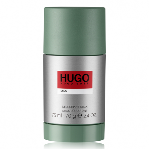 Hugo deo stick 75gr - HUGO BOSS. Perfumes Paris