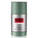 Hugo deo stick 75gr