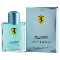 Ferrari Scuderia Light Essence EDT 125ml - FERRARI. Comprar al Mejor Precio y leer opiniones
