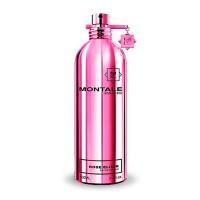 Montale Rose Elixir EDP 100ml - MONTALE. Comprar al Mejor Precio y leer opiniones