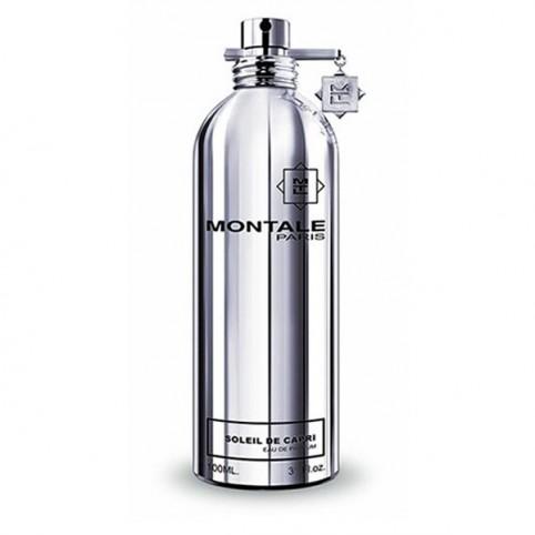 Montale soleil di capri edp 100ml - MONTALE. Perfumes Paris