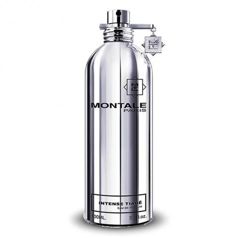 Montale intense tiare edp 100ml - MONTALE. Perfumes Paris