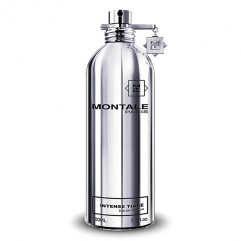 Montale intense tiare edp 100ml - MONTALE. Perfumes Paris