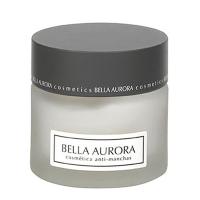 B7 Tratamiento Despigmentante - BELLA AURORA. Comprar al Mejor Precio y leer opiniones