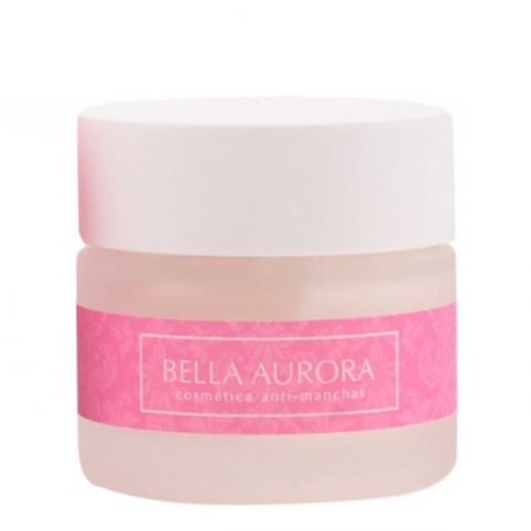 Bella aurora age solution anti arrugas-antimanchas 50ml - BELLA AURORA. Perfumes Paris