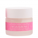 Bella aurora age solution anti arrugas-antimanchas 50ml