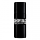 Zadig & voltaire this is him! deodorant stick 75ml