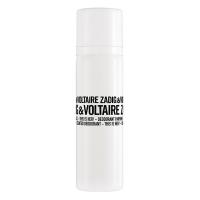 This is Her! Deodorant Spray - ZADIG & VOLTAIRE. Comprar al Mejor Precio y leer opiniones