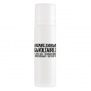 Zadig & voltaire this is her! deodorant vapo 100ml