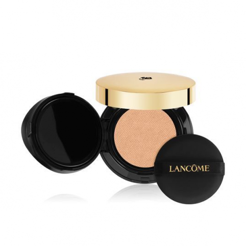 Teint Idole Ultra Cushion - Pure Porcelaine - LANCOME. Perfumes Paris