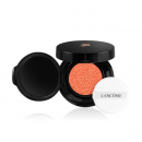 Cushion Blush Subtil - splash orange