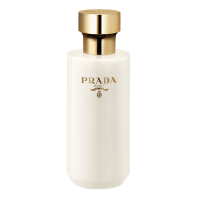La Femme Gel de Baño - PRADA. Comprar al Mejor Precio y leer opiniones