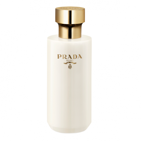 Prada la femme gel baño 200ml - PRADA. Perfumes Paris