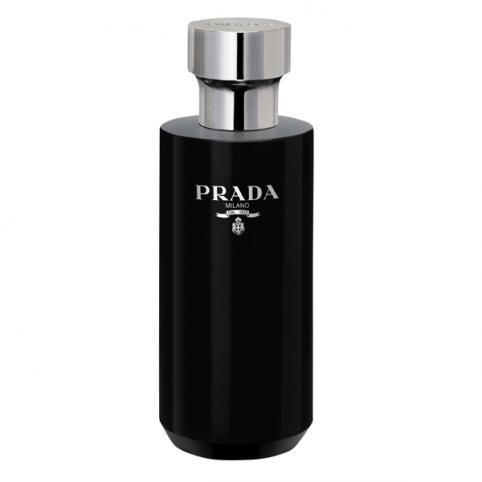 Prada l'homme gel baño 200ml - PRADA. Perfumes Paris