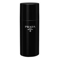 L'Homme Desodorante - PRADA. Comprar al Mejor Precio y leer opiniones