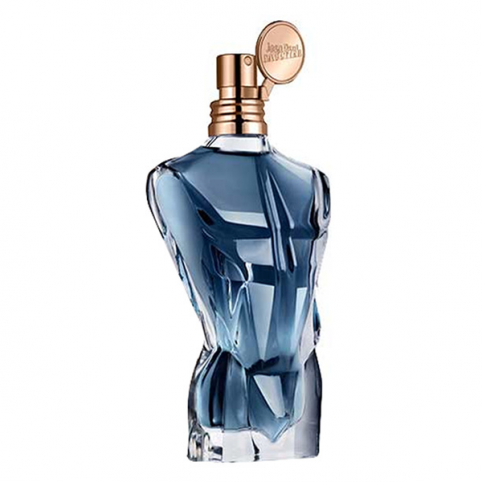 Le male gaultier essence de parfum 125ml - JEAN PAUL GAULTIER. Perfumes Paris