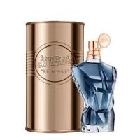 Le male gaultier essence de parfum 125ml - JEAN PAUL GAULTIER. Comprar al Mejor Precio y leer opiniones