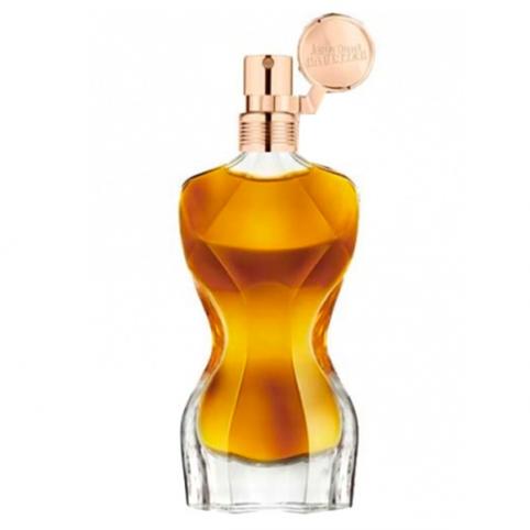 Classique Essence de Parfum - JEAN PAUL GAULTIER. Perfumes Paris