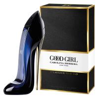 Good Girl EDP - CAROLINA HERRERA. Comprar al Mejor Precio y leer opiniones