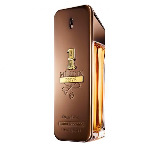 1 Million Prive EDP - PACO RABANNE. Perfumes Paris