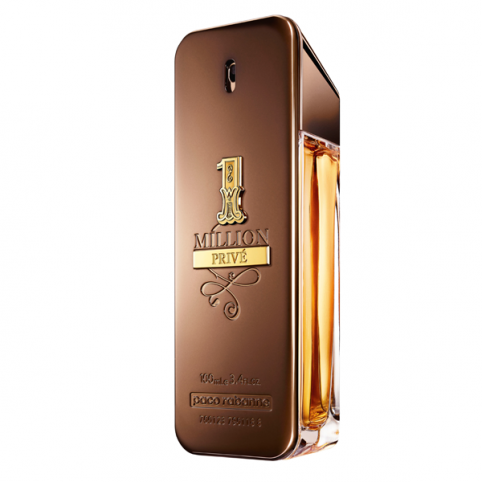 1 Million Prive EDP - PACO RABANNE. Perfumes Paris
