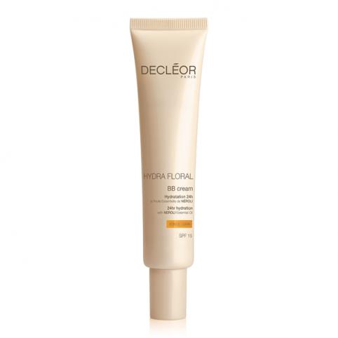 Decleor Hydrafloral Multiprotect BB Cream - DECLEOR. Perfumes Paris