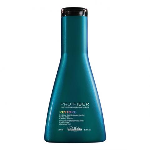 Profiber restore acondicionador 200ml - L'OREAL PROFESSIONAL. Perfumes Paris