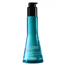 Profiber restore  leave serum 150ml