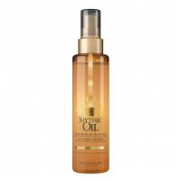 Mythic Oil Spray Desenredante - L'OREAL PROFESSIONAL. Comprar al Mejor Precio y leer opiniones