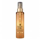 mythic-oil-spray-desenredante-l-oreal