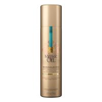 Mythic Oil Spray Sublematrice - L'OREAL PROFESSIONAL. Comprar al Mejor Precio y leer opiniones