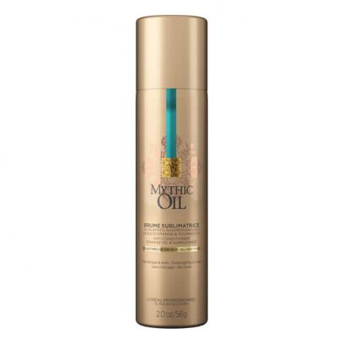 Mythic Oil Spray Sublematrice - L'OREAL PROFESSIONAL. Perfumes Paris