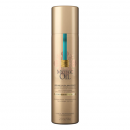 Mythic Oil Spray Sublematrice