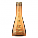 L'oreal mythic oil champu cabello normal o fino 250ml
