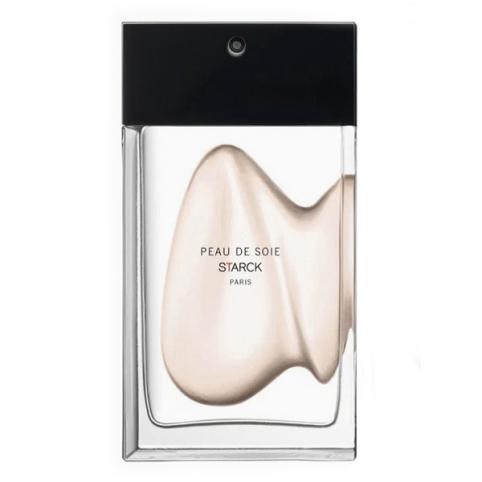 Starck peau de soie edt 90ml - STARCK. Perfumes Paris